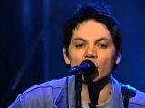 Wilco How to Fight Loneliness Live 1999