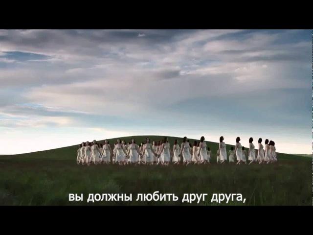 Алан Уотс - Деление
