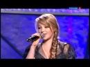 Anastasia Petrik 9 years old) and Viktoria Petrik (14 years old) song When You Believe