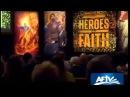 Герои веры 6 - Даг Батчелор