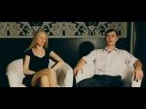 love story  (монтаж и съемка Филимонов Иван идея с интернета)