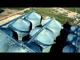 АПК-ИНВЕСТ. Презентационный фильм (2012 год)