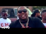 Big Hud - Pull Up On Ya ft. Trap Boy Freddy, Yella Beezy