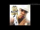Free Beat Plies Type Beat - Whip Da Bricc (Instrumental) Ft Bankroll Fresh  Yo Gotti  Jeezy
