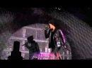 Vietsub Obsession - G-Dragon OOAK in Japan
