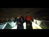 Young Buck of G-Unit - Good Man Gone Bad ft. DJ Kay Slay Sheek Louch &amp Sammi J (Music Video)