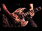 Phil X Jams - Rock &amp Roll Hoochie Koo