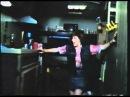 Дом с привидениями (La casa 3, 1988)