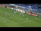 Лех - Базель (Обзор матча)