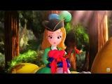 София Прекрасная - Лютик-Эмбер - Серия 27,  Сезон 2 | Мультфильм Disney про принцесс