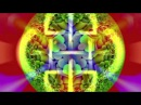 Cольфеджио 174 Гц Базовая настройка чакр, ИЗБАВЛЕНИЕ ОТ БОЛИ телесной и душевной.