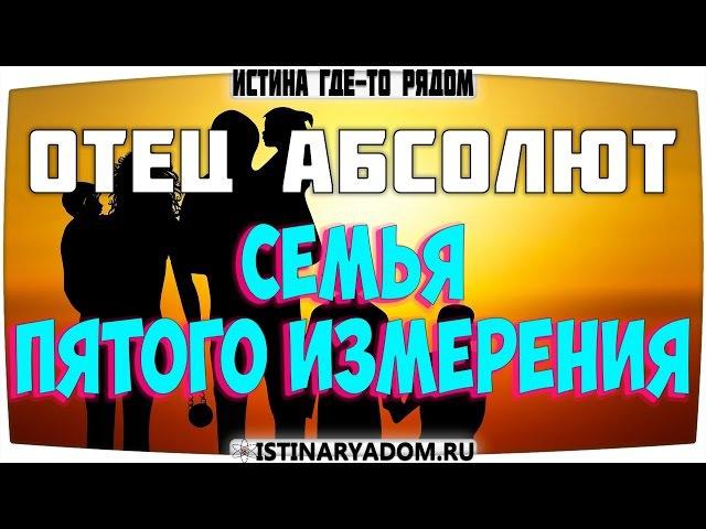 y_b5060685.jpg
