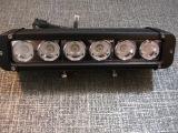 Светодиодные фары дальнего света LED SPOTLIGHT S1060 SPOT