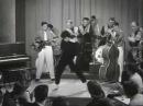 Sugar Baby Johnny Carroll the Hot Rocks 1957