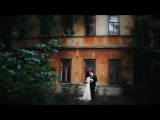 Ruslan & Regina // Kazan Wedding