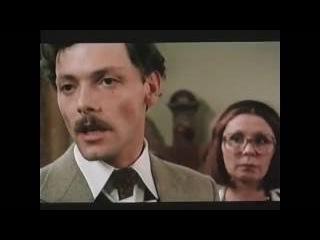 Следователь по прозвищу Шериф (1977) Франция, советский дубляж