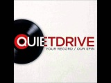 Quietdrive - Uprising