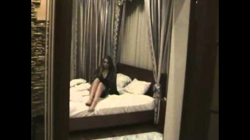 Видеолекция 04 Осознание во сне