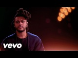 The Weeknd - Cant Feel My Face (Live From The Victorias Secret 2015 Fashion Show) (M U S I C)