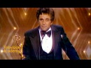 Peter Falk Wins Outstanding Lead Actor for COLUMBO | Emmys Archive (1975)
