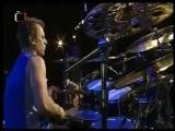Some Skunk Funk -Dave Weckl (Drum) ,Mike Stern, Randy Brecker Chris Minh Doky