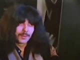 Black Sabbath  Paranoid  Live in Paris