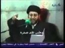 Для тех кто считает Шиитов мусульманами