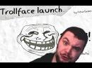 Trollface Quest ☺ 1