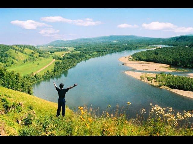 Пословицы про родину| Смотреть всем! Proverbs about homeland.