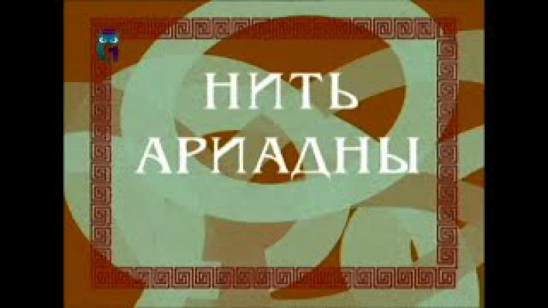 Исцеление материнской любовью. Борис Драпкин. Психология