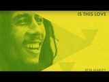 Bob Marley &amp The Wailers, LVNDSCAPE, Bolier Is This Love Remix