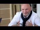 «Акулы бизнеса», лекция эксперта Павла Шубова (неопубликованное)