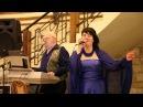 Тамада ведуча Ірина Голоско Нова ексклюзивна весільна програма tamada veducha iryna golosko