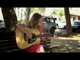Tel Aviv Yafo Urban Symphony