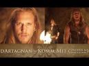 DArtagnan - Komm mit Original Unheilig Rmx