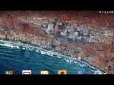 Обзор Android 6 0 Marshmallow