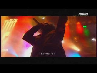 Slipknot Surfacing Live Belfort (HD VERSION) 02.07.2004