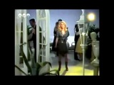 Audrey Landers - Manuel goodbye (complete video)