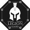 "Fightclub ""LEGION"""