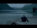 Суровый викинг Рагнар Лодброк о своей дочери. Vikings.S02E01.1080p.rus.LostFilm.TV