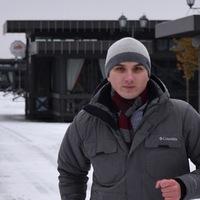 ВКонтакте Валерий Аверин фотографии
