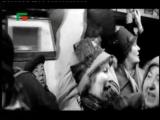 Золотой теленок/ (1968) Фрагмент