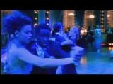 Держи ритм/Take the Lead (2006) Фрагмент  ;Addictive TV