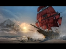 Assasin`s Creed Rogue 2 - К чему-то готовимся[60 FPS]
