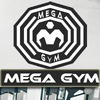 Mega Gym Тернопіль