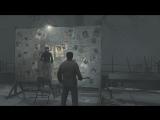 Silent Hill: Homecoming (Часть-3) Пропавшие Люди