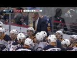 NHL.2016-17_RS 2016-12-05_BUF@WSH.3
