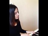Ани Варданян - Leila (#CoverКонкурсОтJahKhaliba )