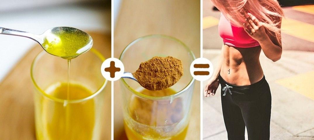Мед Калории При Похудении. Можно ли употреблять мёд при похудении и на диете