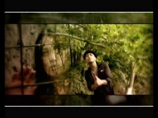 Mustafa Sandal & Elif Kaya - Var Mısın Yok Musun